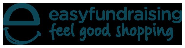 Easy fundraising - feel good shopping