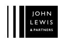https://easyfundraisingemail.s3.amazonaws.com/mails/reactivation/logo-johnlewis.png